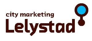 City Marketing Lelystad